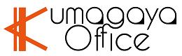 熊谷オフィスLP